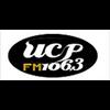 Rádio UCP FM 106.3