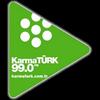 Karma Turk FM 99.0