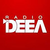 Radio DEEA - Dance Nice Easy radio online