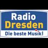 Radio Dresden 103.5 online television