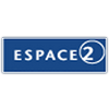 RSR Espace 2 96.2