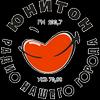 Радио Юнитон 100.7