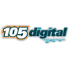 Digital 105.3 radio online
