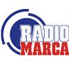 Radio Marca Tenerife 91.5 Dengarkan langsung
