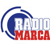 Radio Marca Tenerife 91.5 online television