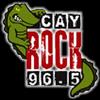 Cayrock FM 96.5 radio online