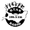 KYAK106 radio online