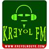 Kreol FM