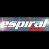 Espiral FM 106.4 radio online