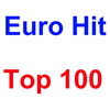 Euro Hit Top 100 online television
