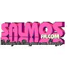 Rede Salmos de Rádio - Salmos FM