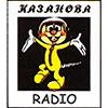 Радио Казанова