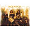 LATINOSON