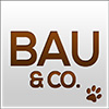 Radio 105 - Radio Bau & Co radio online