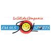 Radio Sol Sports Santa Fe 91.5