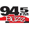The Buzz 94.5