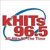 kHITs 96.5 radio online