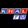 Kral FM 102.4 radio online