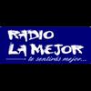Radio La Mejor 91.3