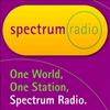 Spectrum Radio 1 (558 AM) radio online
