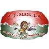 Radio Mendililia 89.6