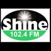Shine FM 102.4
