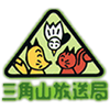76.2三角山放送局 radio online