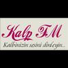 Kalp FM 102.2