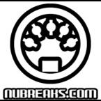 Nubreaks Radio radio online