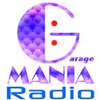 Garagemania radio online