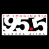 FM Imaginaria 95.5