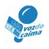Radio Voz Do Caima 97.1 radio online