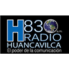 Radio Huancavilca 830 online television