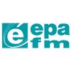 Радіо-EРА FM 96.0