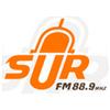 FM Sur 88.9 radio online