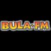 Bula FM 102.0 FM
