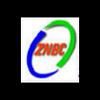 ZNBC Radio 4 88.2
