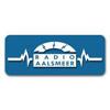 Radio Aalsmeer 105.9 radio online