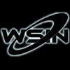 WSIN radio online