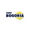 Radio Bogoria 94.5