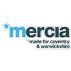 Mercia 97.0 online television