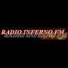 Radio Inferno FM 89.8 radio online