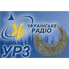 УР3 - Радіо Культура 72.86