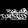 Radio Metrópoli 1150 radio online