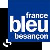 France Bleu Besançon 102.8