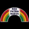 Radio Patria Nueva 94.1 online television
