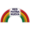 Radio Patria Nueva 94.1 radio online