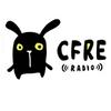 CFRE Radio online television