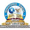 Jesus Rey de Reyes Radio 1350