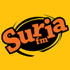 Suria FM 91.7